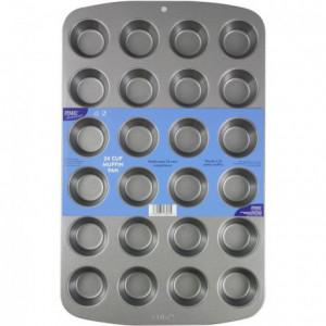 PME Non Stick Mini Muffin Pan