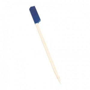 Bamboo picsteaks ''Bleu'' (2000 pcs)