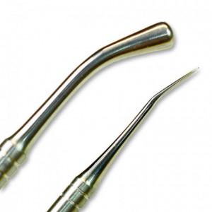 Dekofee Stainless Steel Tool -1