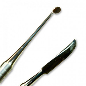 Dekofee Stainless Steel Tool -2