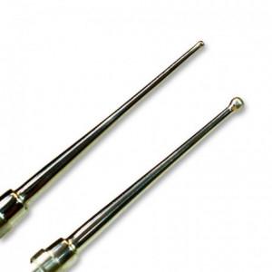 Dekofee Stainless Steel Tool -3