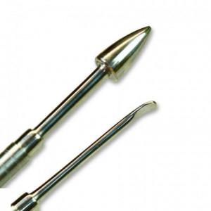 Dekofee Stainless Steel Tool -5