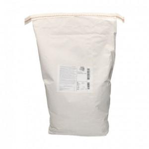 FunCakes Mix for Buttercream 10 kg