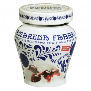 Amarena Fabbri 230 g