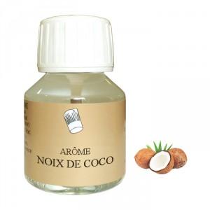Coconut flavour 1 L