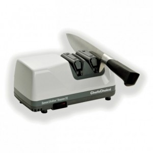 Electric knife sharpener Chef'S Choice 312