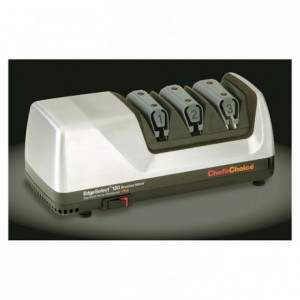 Electric knife sharpener Chef'S Choice 120