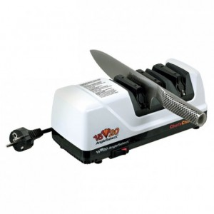 Electric knife sharpener Chef'S Choice 1520