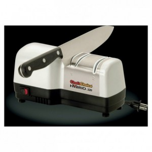 Electric knife sharpener Chef'S Choice H220
