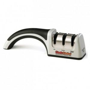 Manual knife sharpener Chef'S Choice 4643