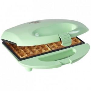 Bestron Sweet Dreams Waffle Maker