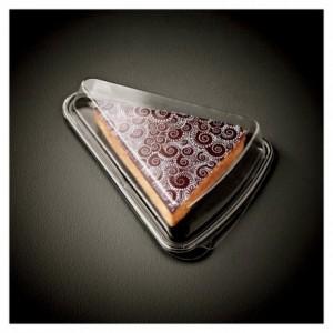 Triangle tart pack (420 pcs)