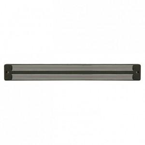 Magnetic extra-forte knife rack L 350 mm