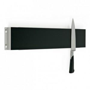 Magnetic bar wide L 600 mm