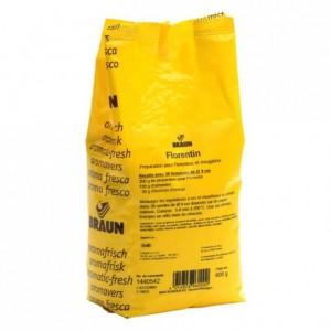 Bienix mix for Florentines 600 g