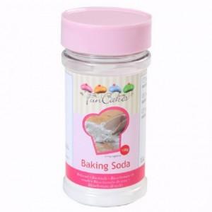 FunCakes Baking Soda 100g