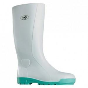 Auvergne boots S.45