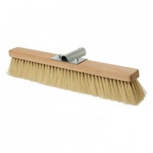 Oven brush L 320 mm