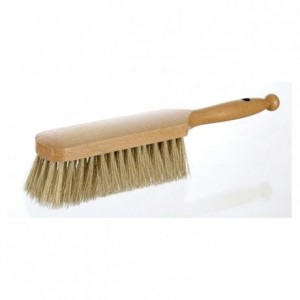 Small brush for counter tops L 330 mm