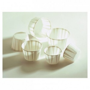 Cooking and pastry case n°11 (60 pcs)