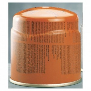 Secured cartridges for blowtorch 360 mL (36 pcs)
