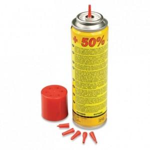 Universal gas 150 mL