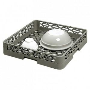 Base tray 500 x 500 x 100 mm