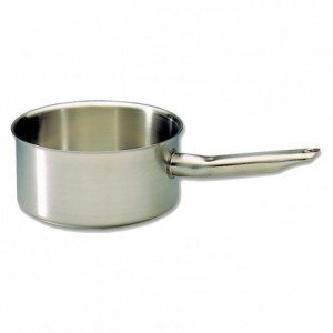 Sauce pan Excellence without lid Ø 200 mm