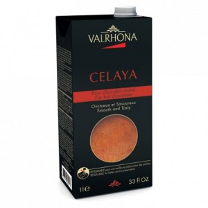 Celaya chocolate drink 1 L