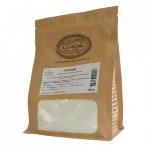 Codineige decorating sugar powder 500 g
