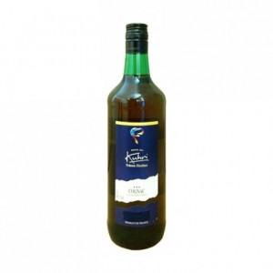 Cognac 40% 1 L
