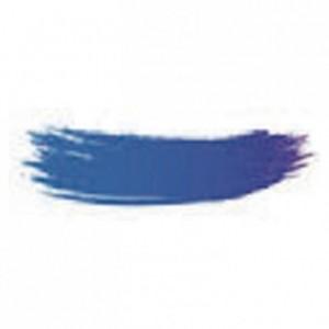 Food coloring in powder, Cobalt