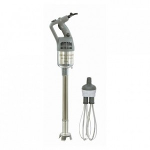 Combi blender-whisk MP450CU ultra Robot Coupe®