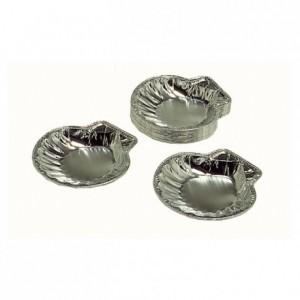 Mould shell CO 10 P (100 pcs)