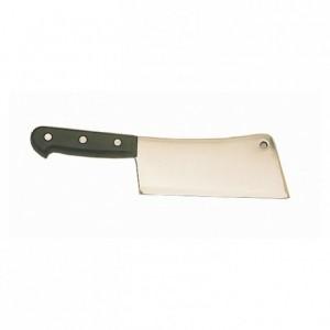 Kitchen cleaver L 180 mm