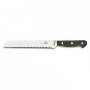 bread knives Classic by Matfer L 200 mm