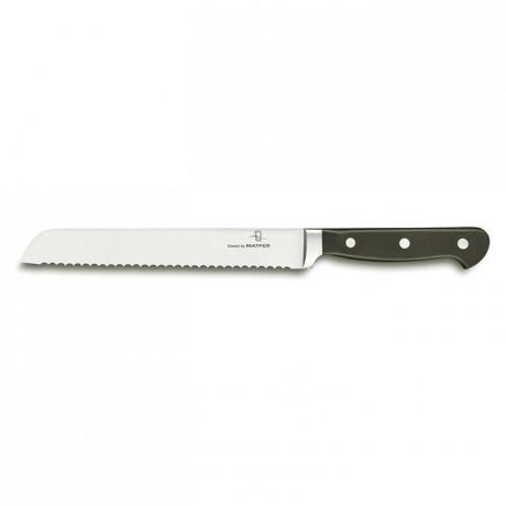 bread knives Classic by Matfer L 200 mm