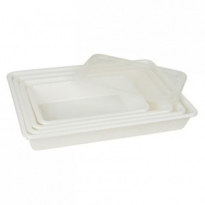 Lid for container 5 L
