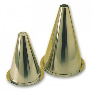 Croquembouche Ø 250 mm H 600 mm en inox