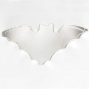 Cookie Cutter Bat 7,5 cm