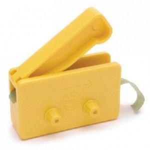 JEM Tape Cutter and Shredder