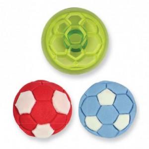 JEM Cutter Sports Ball