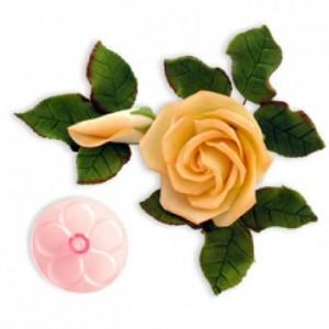 JEM Cutter Easy Rose 110mm