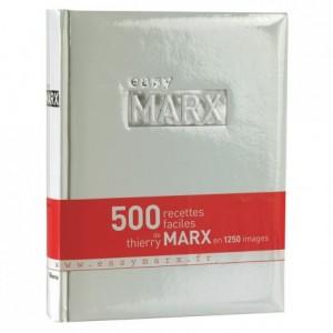 Easy Marx