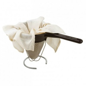 Cheese or sauce cloth (5 pcs)