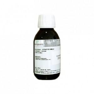 Vanilla bean extract 200 g/L 125 mL