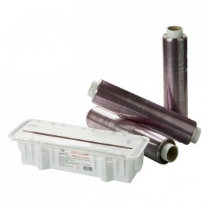 Clingfilm 450 mm x 300 m