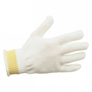 Cut prevention glove T7
