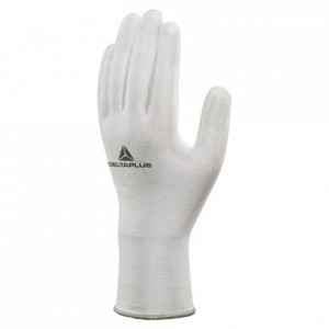 Pair of cut prevention gloves T7