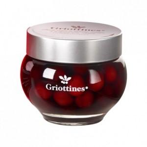 Griottines Original 15% 35 cL